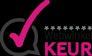 logo webwinkel keur 300x183 Home