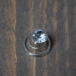 Curlie diamant