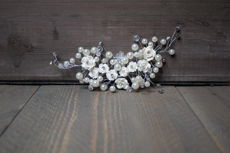 Mini tiara