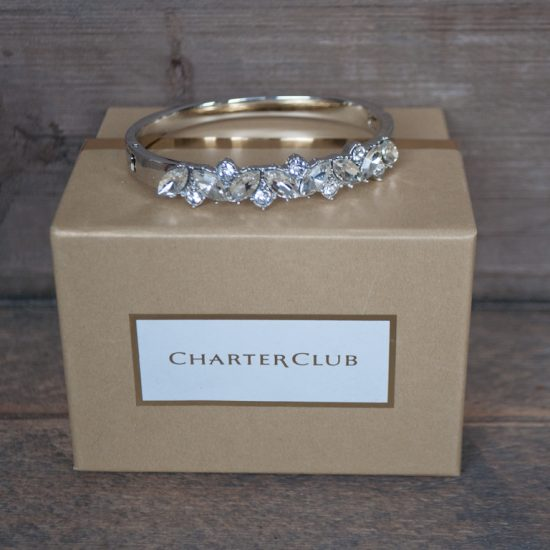 Armband charterclub