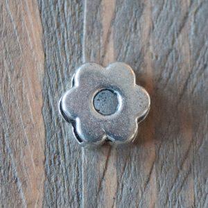 Mini bloem